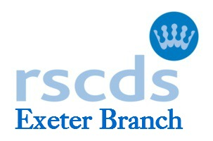 Exeter Branch