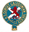 South Dorset Caledonian