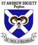 St. Andrews Society of Paphos